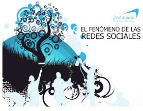 redessociales_zeddigital