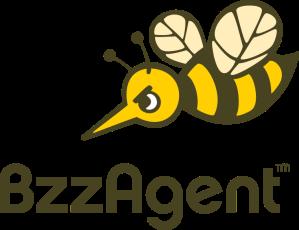 bzzagent_logo_large1